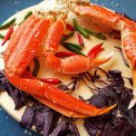 crab-strigun