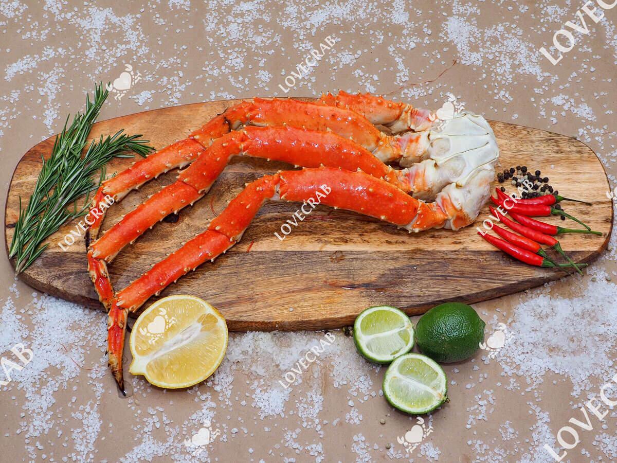 kamchatskij-crab-m