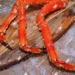 kamchatskij-crab-razmer-m