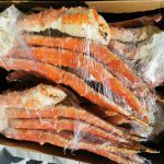 kamchatskij-crab-korobka