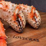 kamchatskij-crab-kulaki