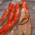 kamchatskij-crab-l