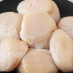 grebeshok-kurilskij