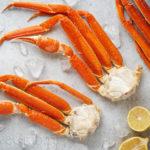 strigun-crab